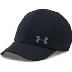 Under Armour Women's Fly By ArmourVent Cap - view number 1