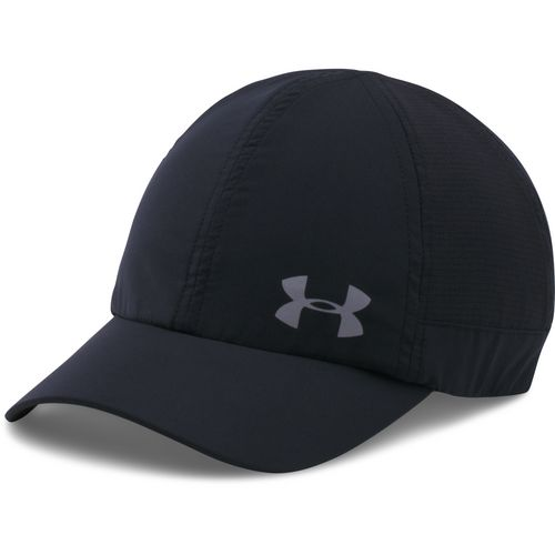 Under Armour Women's Fly By ArmourVent Cap