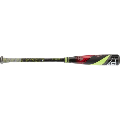Louisville Slugger Youth Prime 917 2017 Senior League Composite Baseball Bat -10 - view number 3