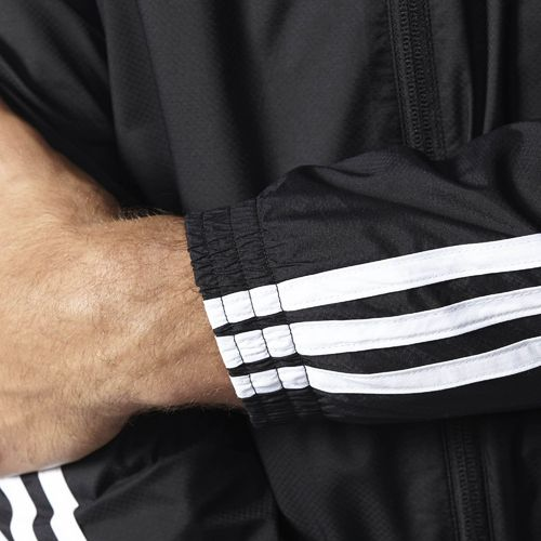 adidas™ Men's Jacket