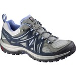 Salomon Women's ELLIPSE 2 AERO Hiking Shoes - view number 1