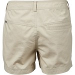 Columbia Sportswear Women's Compass Ridge Short - view number 2
