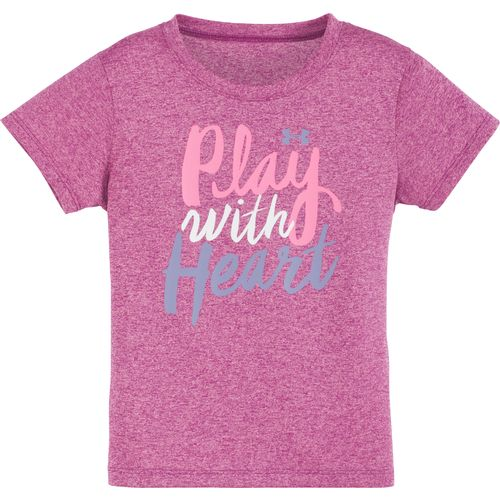 Toddler & Little Girls' Clothes