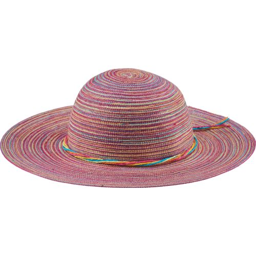 O'Rageous Girls' Sun Hat - view number 1