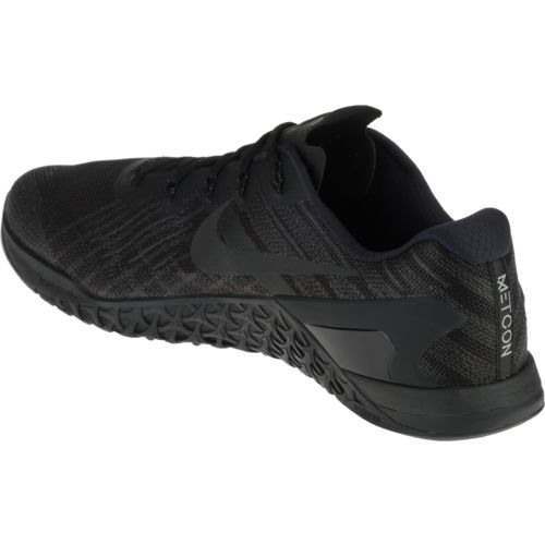 Nike Men's Metcon 3 Training Shoes - view number 3