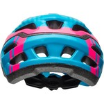 Bell Girls' Cadence™ Bicycle Helmet - view number 4