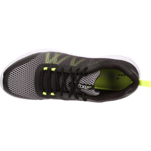 BCG Men's Contender Running Shoes - view number 4