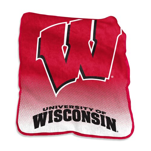 Logo™ University of Wisconsin 50