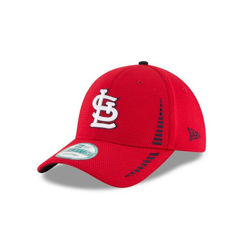 New Era Men's St. Louis Cardinals Speed 9FORTY Cap