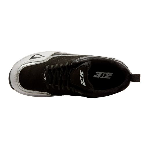 3N2 Men's Viper Turf Baseball Shoes - view number 4