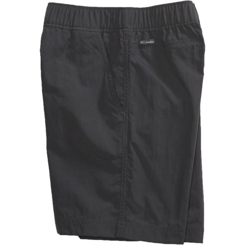Columbia Sportswear Boys' Silver Ridge Pull On Short - view number 4