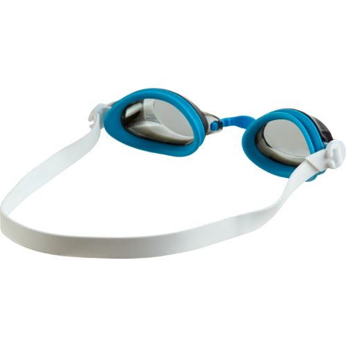 Speedo Women's Hermosa Goggles 3-Pack - view number 9