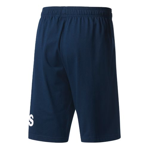 adidas Men's Jersey Short - view number 2