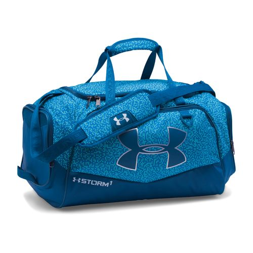 Under Armour UA Storm Undeniable II Duffel