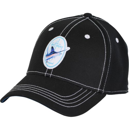 Guy Harvey Men's Twisted Hat - view number 2