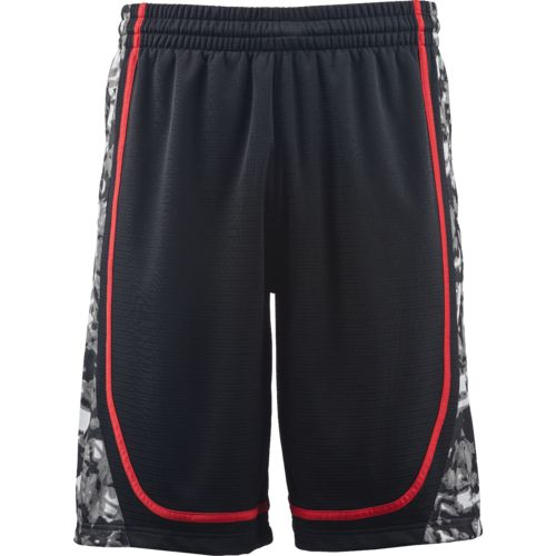 BCG Men's Basketball Swoop Short