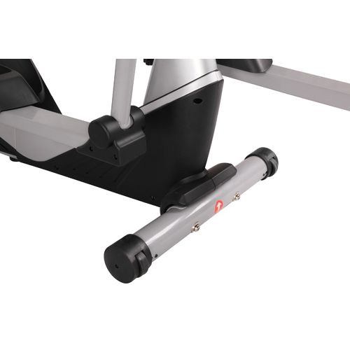 Sunny Health & Fitness Long Stride Magnetic Elliptical - view number 6