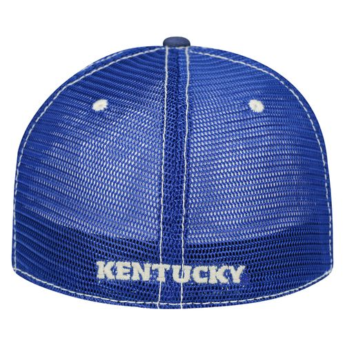 Top of the World Men's University of Kentucky Crossroad TMC Cap - view number 2