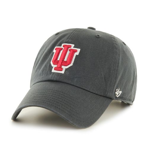 '47 Indiana University Clean Up Cap - view number 1