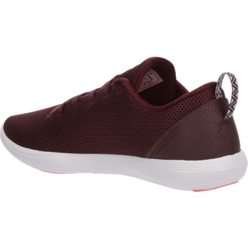 Under Armour Women's Street Precision Sport Shoes - view number 3