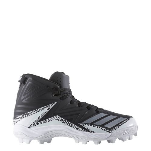 adidas Boys' Freak MD J Football Cleats