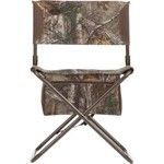 Game Winner Big Boy Hunting Stool - view number 3