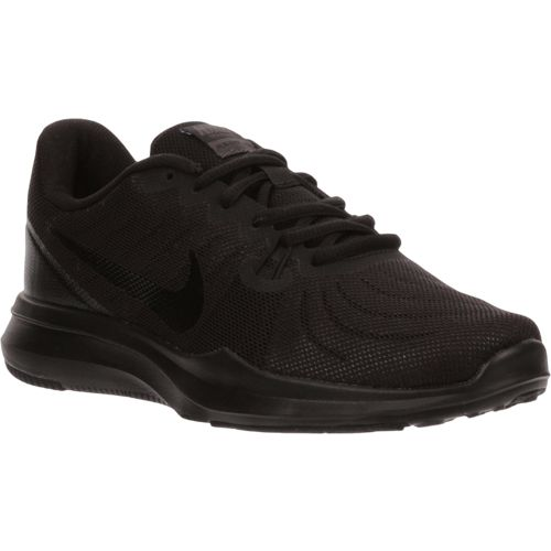 Nike Women's In-Season 7 Training Shoes - view number 2