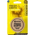 Hunter's Specialties® Cover Scents Fresh Earth Scent Wafers™ 3-Pack - view number 2