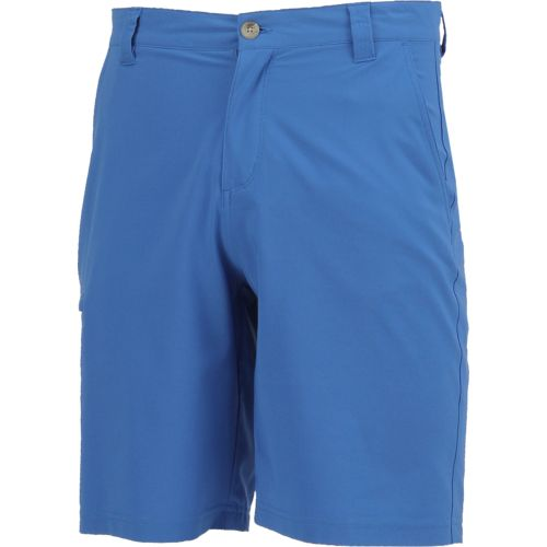 Columbia Sportswear Men's Grander Marlin II Offshore Short - view number 3