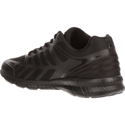 Fila™ Men's Memory Finity Running Shoes - view number 3