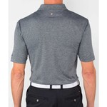 Arnold Palmer Apparel Men's Saunders Polo Shirt - view number 1
