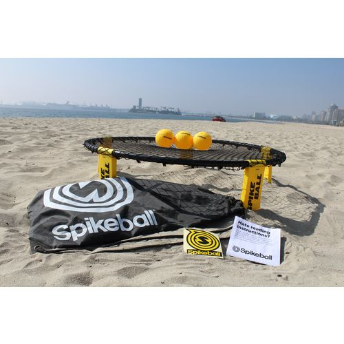 Spikeball Combo Meal 3 Ball Set - view number 11