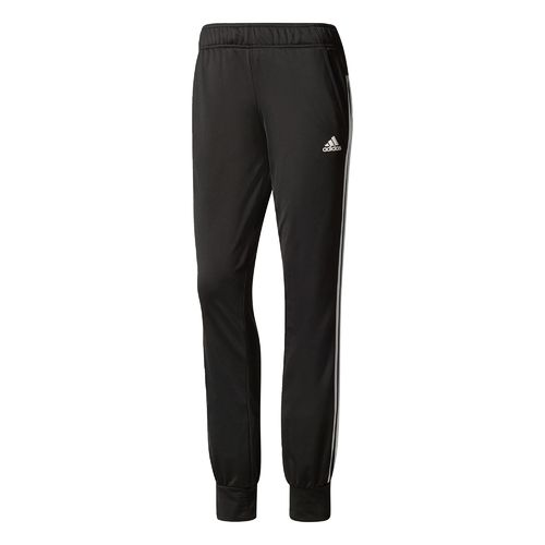 adidas Women's Designed 2 Move Cuffed Pant - view number 1
