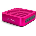 JLab Audio Crasher Mini Bluetooth Speaker - view number 2