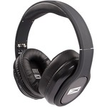 Altec Lansing Evolution Bluetooth Headphones - view number 1