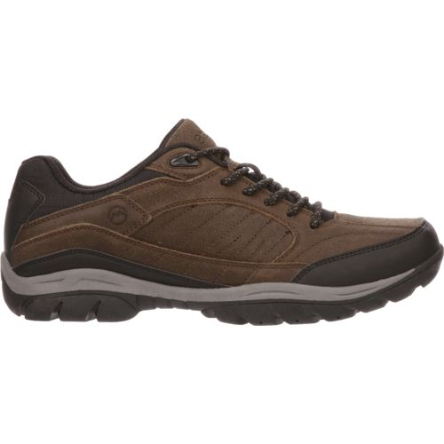 Display product reviews for Magellan Outdoors Men's Sabulo Lace Up Shoes