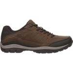 Magellan Outdoors Men's Sabulo Lace Up Shoes - view number 1