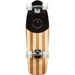Kryptonics In-Lay Cruiser Boss 28 in Skateboard - view number 1