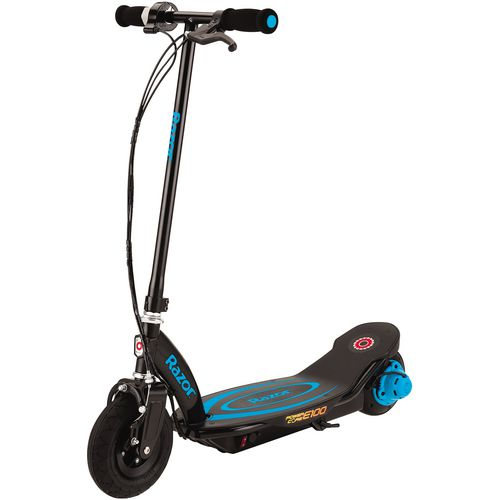 Razor Kids' Power Core E100 Electric Scooter - view number 1