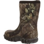 Magellan Outdoors Boys' Field Boot III Hunting Boots - view number 3