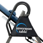 Ironman Gravity 4000 Inversion Table - view number 3