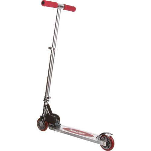 Razor® Kids' A Kick Scooter - view number 3