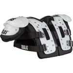 Douglas Youth Junior Series JP36 Football Shoulder Pads - view number 4