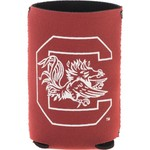 Kolder University of South Carolina 12 oz Kolder Kaddy - view number 1