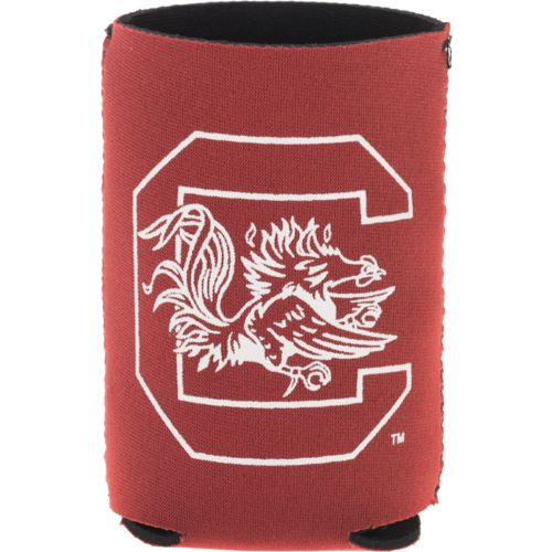 Kolder University of South Carolina 12 oz Kolder Kaddy