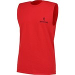Browning Men's Suns Out Muscle T-shirt - view number 3