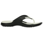 Crocs Men's MODI Sport Flip-Flops - view number 1