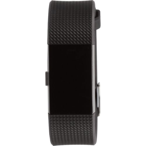 Fitbit Charge 2 HR Fitness Wristband