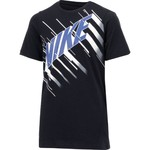 Nike Boys' Speed Block T-shirt - view number 3