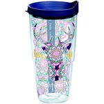 Tervis Simply Southern Love Deerly 24 oz Insulated Tumbler - view number 1